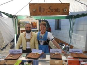 Hilzinger Markttag